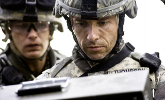 photo 3 in Guy Pearce gallery [id490603] 2012-05-21