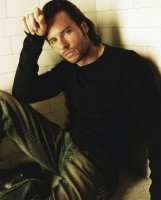 Guy Pearce pic #234023