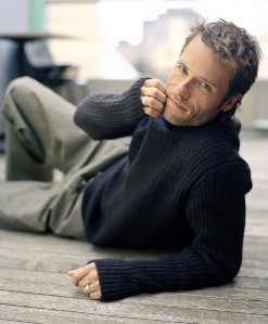 photo 4 in Guy Pearce gallery [id215485] 2009-12-17