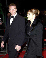 Guy Ritchie pic #34561