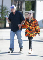 photo 23 in Gwen Stefani gallery [id1183606] 2019-10-11