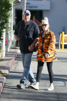 photo 21 in Gwen Stefani gallery [id1183608] 2019-10-11