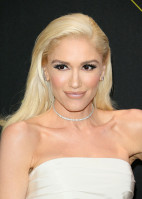 photo 9 in Gwen Stefani gallery [id1189130] 2019-11-11
