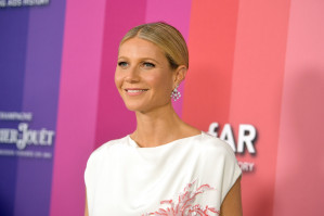 photo 27 in Paltrow gallery [id1183801] 2019-10-14