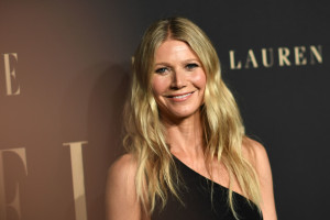 photo 9 in Paltrow gallery [id1184422] 2019-10-16