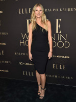 photo 11 in Paltrow gallery [id1184420] 2019-10-16