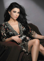 photo 7 in Wehbe gallery [id560895] 2012-12-12