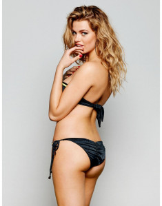 photo 5 in Hailey Clauson gallery [id720507] 2014-08-02