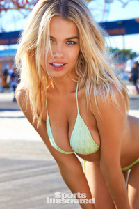 Hailey Clauson pic #872546