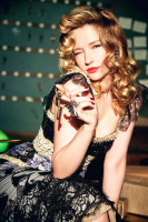 Haley Bennett pic #898273