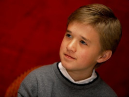 Haley Joel Osment pic #329414