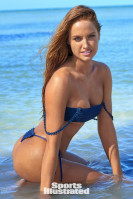 Haley Kalil pic #1009176