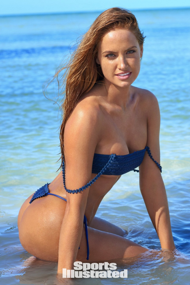 Haley Kalil: pic #1009176