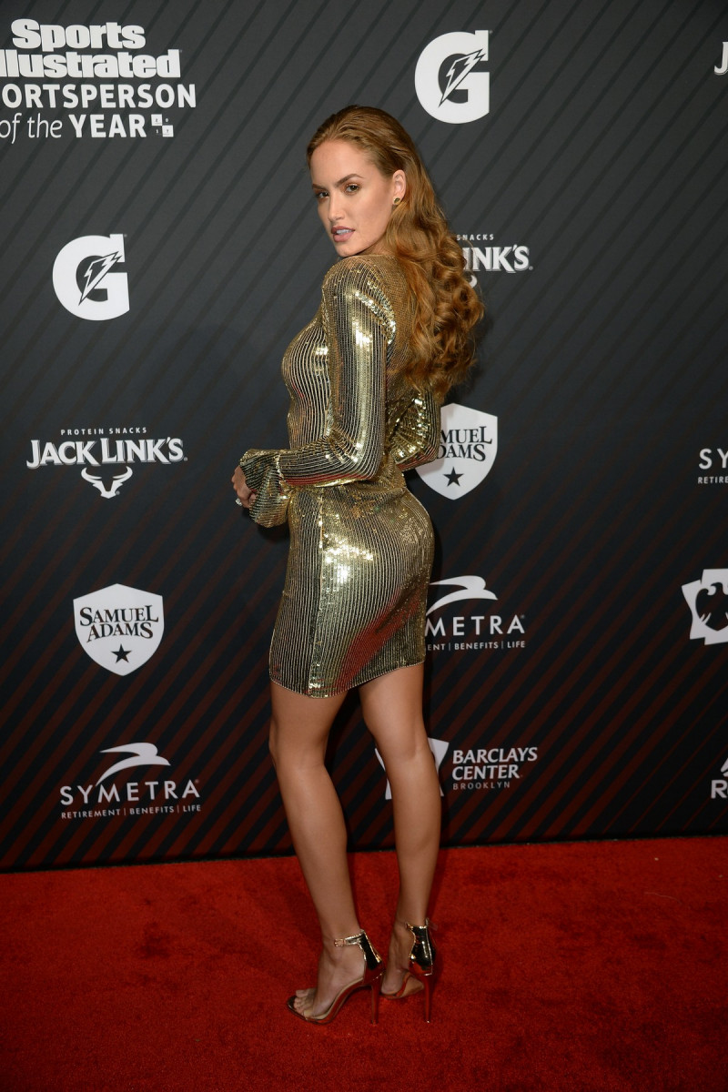 Images Haley Kalil nude (73 foto and video), Ass, Fappening, Selfie, braless 2015