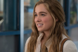 photo 24 in Haley Lu Richardson gallery [id1180509] 2019-09-28
