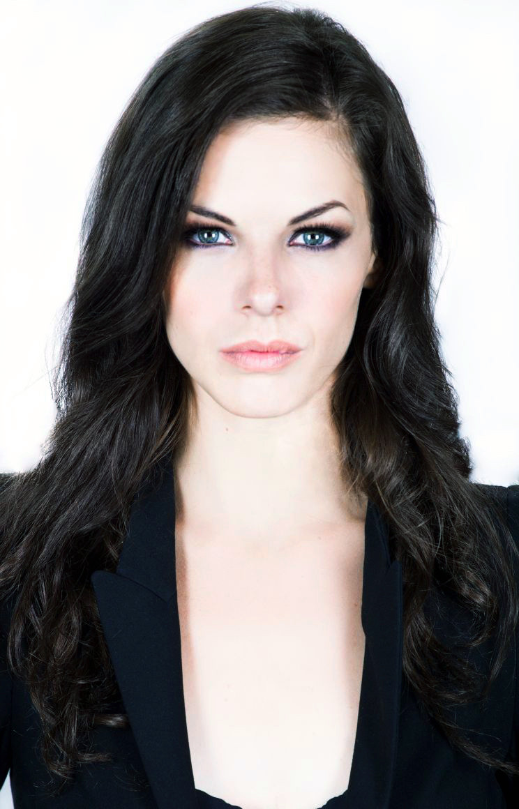 Haley Webb: pic #1185325