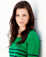 Haley Webb pic #1185291