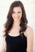 Haley Webb pic #792061