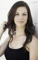 Haley Webb pic #792063