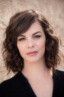 Haley Webb pic #792062