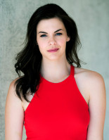 photo 3 in Haley Webb gallery [id1185290] 2019-10-21