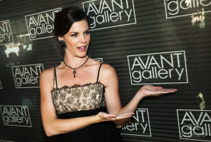Haley Webb pic #1185351