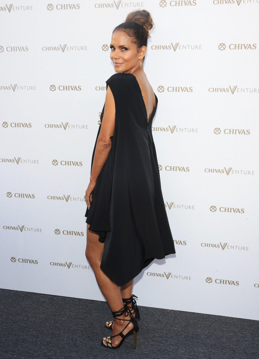 Halle Berry: pic #950064