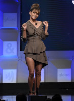 Halle Berry pic #1029044