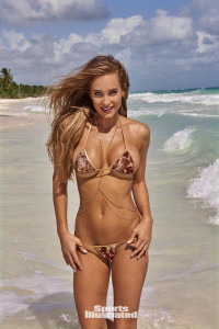 photo 5 in Hannah Davis gallery [id910238] 2017-02-17