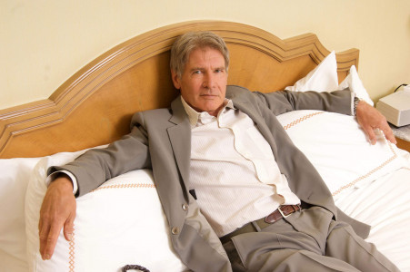 Harrison Ford pic #270315