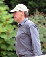 photo 18 in Harrison Ford gallery [id508109] 2012-07-09