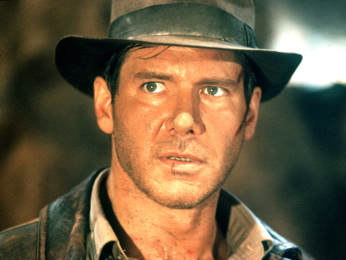 harrison ford photo 57 of 81 pics, wallpaper - photo #381111 - theplace2