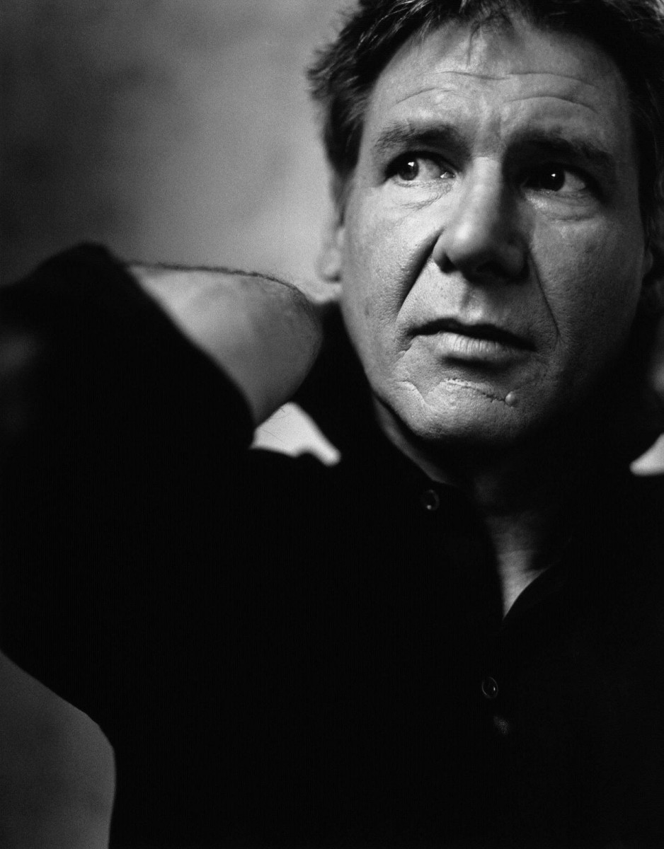 harrison ford photo 28 of 81 pics, wallpaper - photo #196214 - theplace2