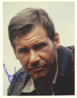 photo 27 in Harrison Ford gallery [id381108] 2011-05-24