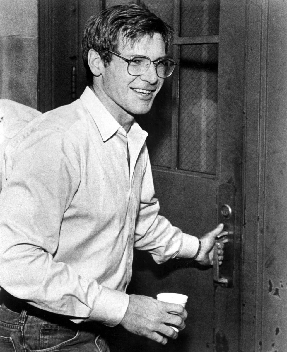 harrison ford photo 46 of 81 pics, wallpaper - photo #247346 - theplace2