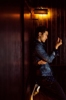 Harry Shum  pic #934439