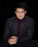 photo 11 in Harry Shum  gallery [id1122271] 2019-04-14