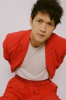 photo 16 in Harry Shum  gallery [id1115910] 2019-03-16