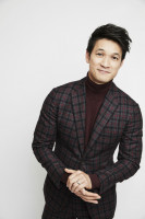 photo 26 in Harry Shum  gallery [id1106291] 2019-02-14