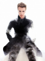 photo 16 in Hayden Christensen gallery [id71786] 0000-00-00