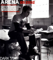 photo 8 in Hayden Christensen gallery [id72012] 0000-00-00