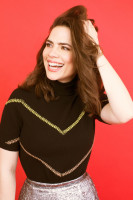 Hayley Atwell pic #1032228