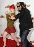 Hayley Williams pic #313663