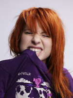 Hayley Williams pic #395965
