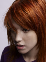 Hayley Williams pic #395969