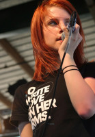 Hayley Williams pic #396035