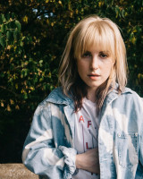 Hayley Williams photo #