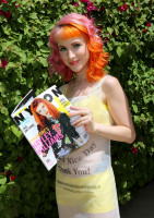Hayley Williams pic #647667