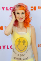 Hayley Williams pic #647671