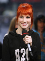 Hayley Williams pic #396029